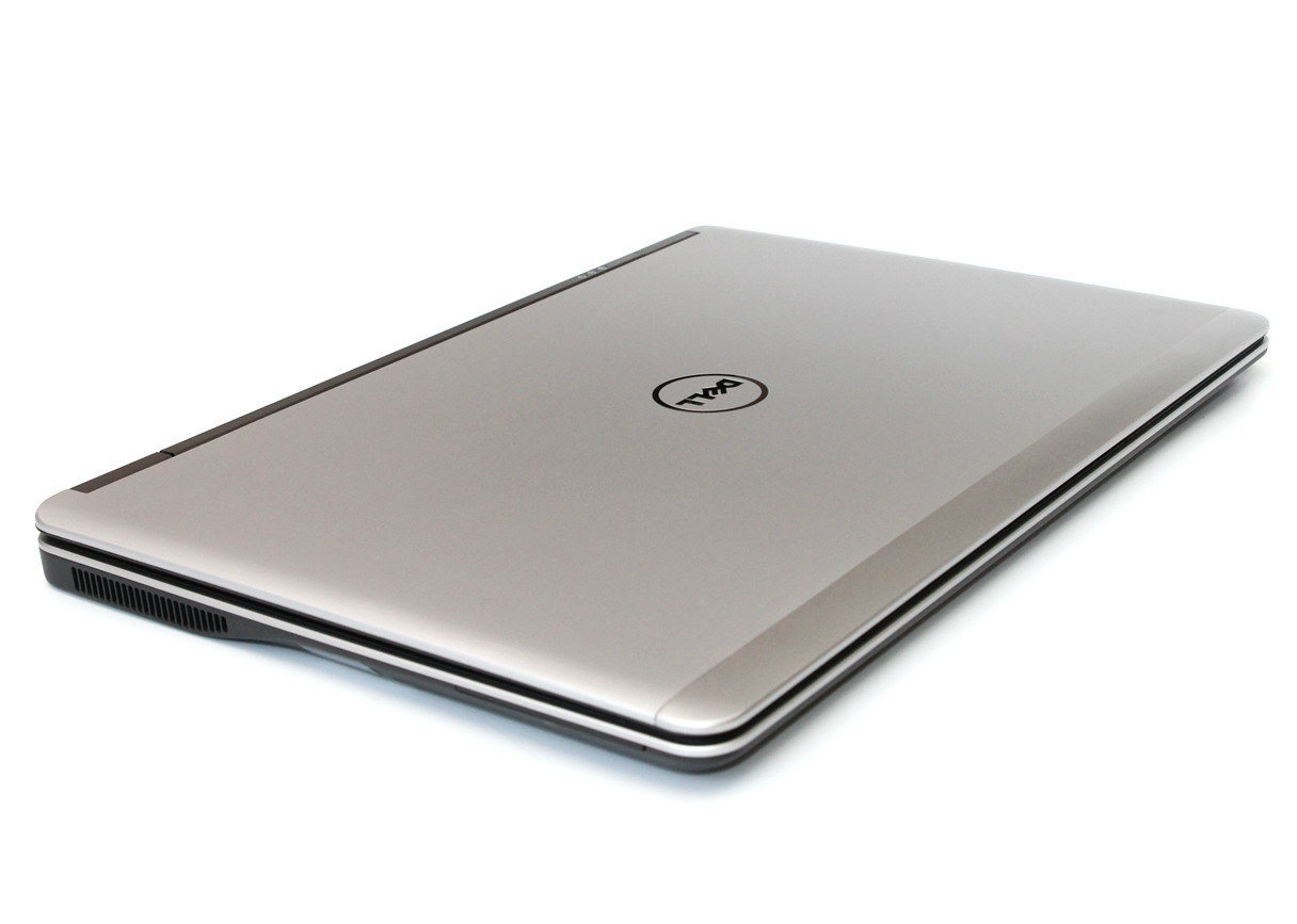 hauicomputer-dell-e7440-laptop
