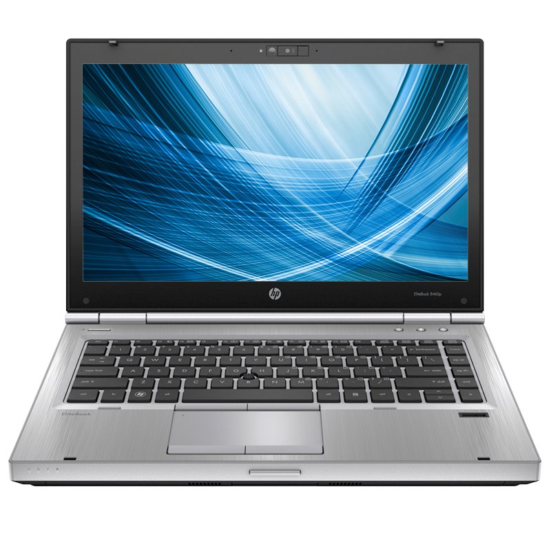 hp-elitebook-8460p-i5-2520m-14inch-notebook-pc-factory
