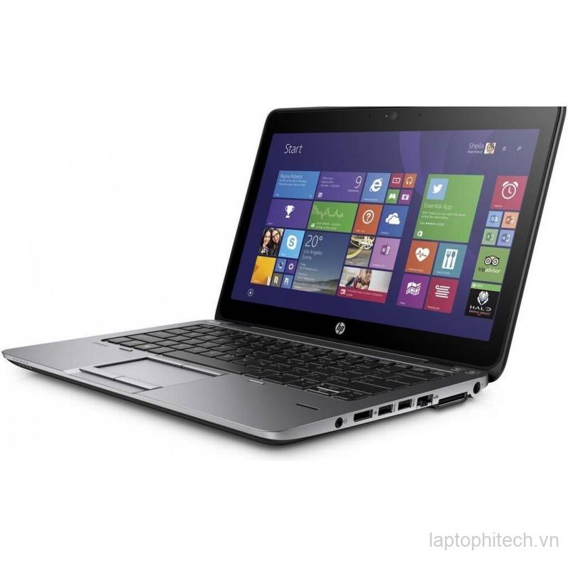hp_elitebook_840_g2_laptop_haui