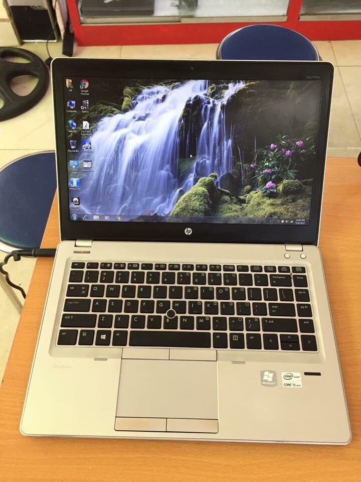 hauicomputer-hp-flolio9470-laptop1